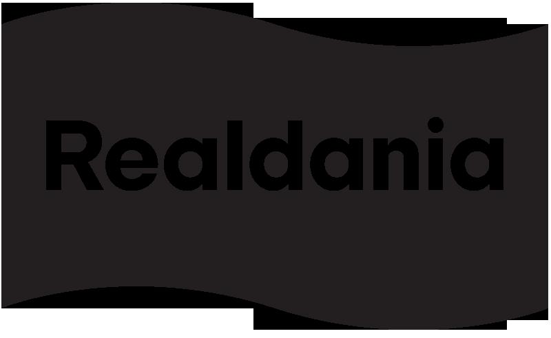 realdania-logo.png