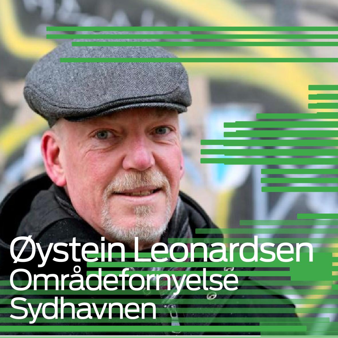 øystein leonardsen-01.png