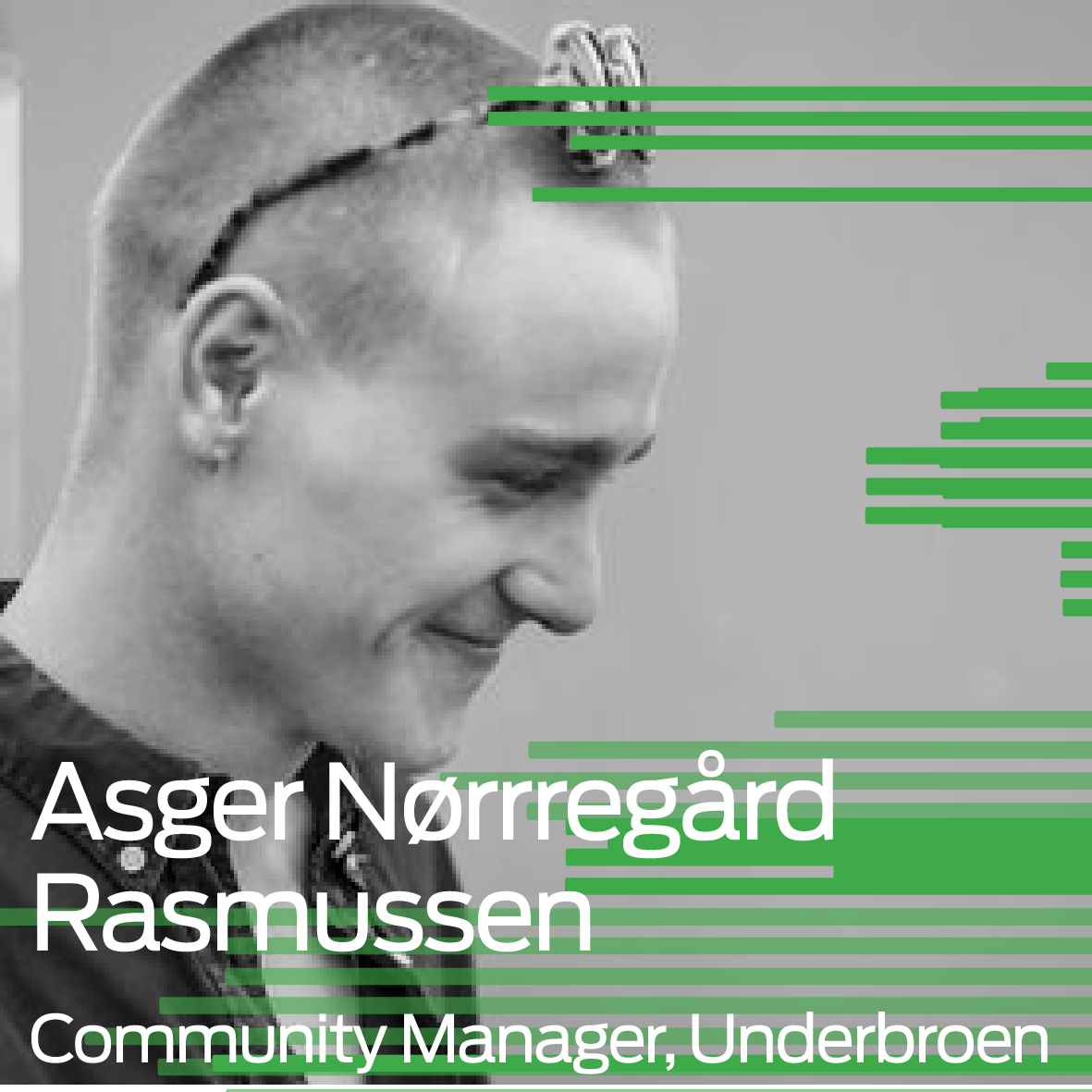 Asger-01.png