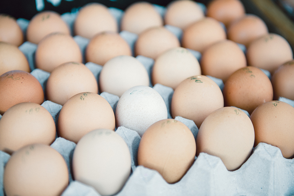 produce-eggs-web.jpg