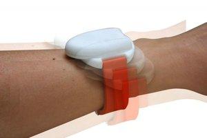 Epi-Care free Epilepsie Armband