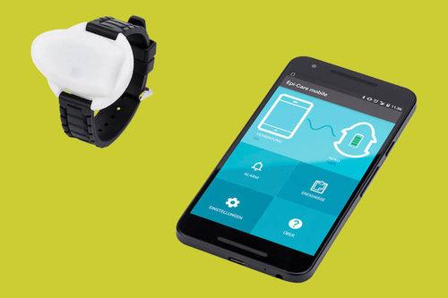 Epi-Care mobile