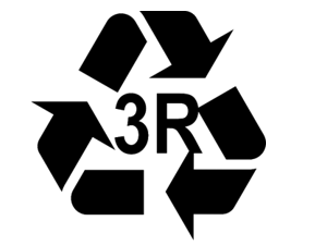 3R 2.PNG