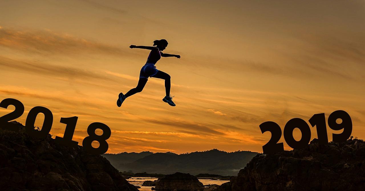 the leap.jpg