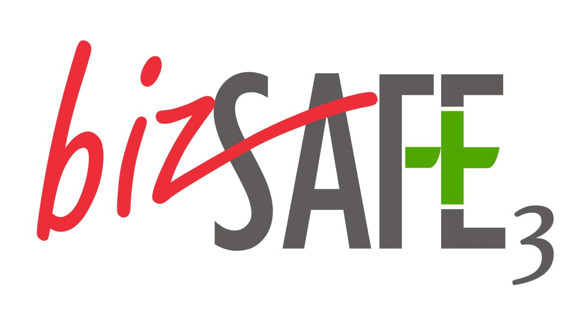 bizSAFE Enterprise Level 3.jpg