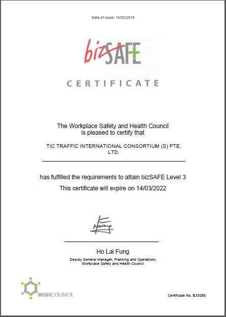 Bizsafe 3 certificate.JPG