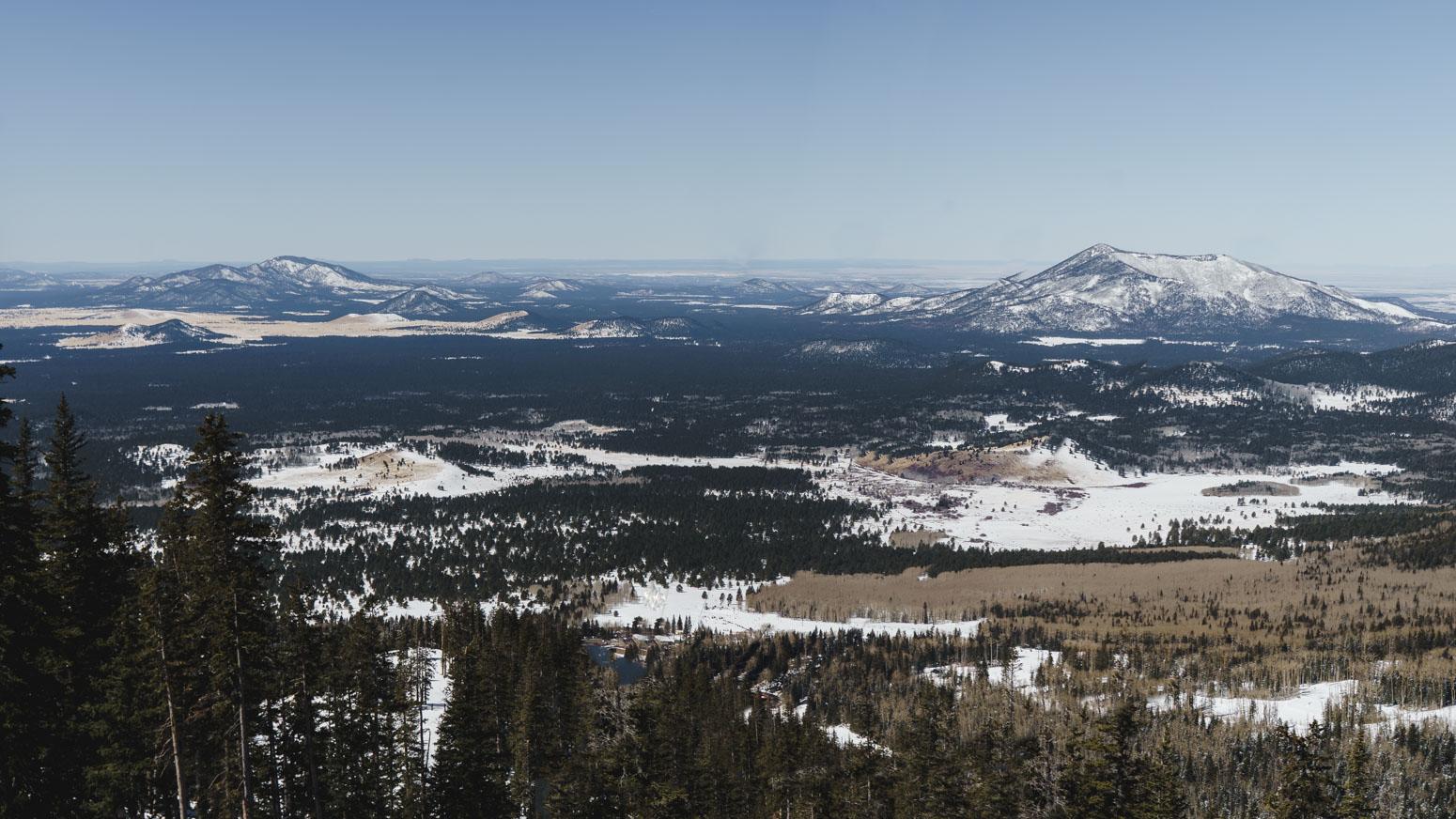 Flagstaff_Arizona_Snowbowl_Ski_lift.jpg