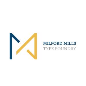 Milford-Mills-Type-Foundry.jpg