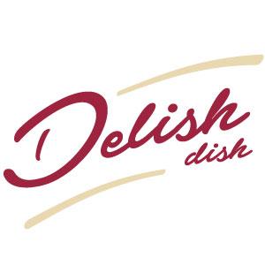 Delish-Dish.jpg