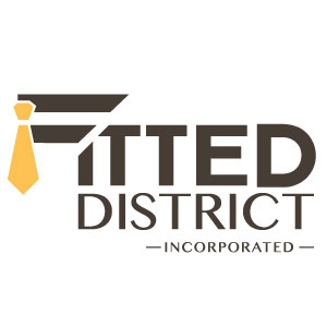 Fitted_District_Logo.jpg