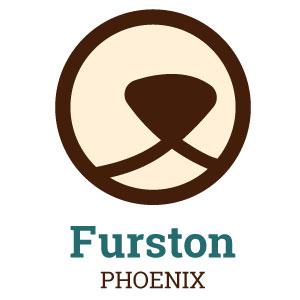 Furston-Phoenix-logo.jpg