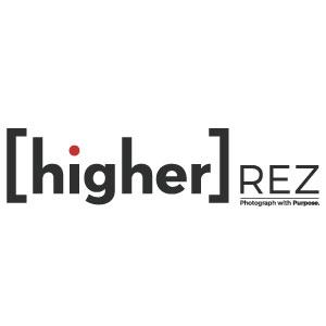 Higher-rez.jpg