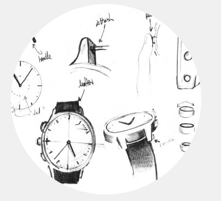 smartime_design_smartwatch.jpg