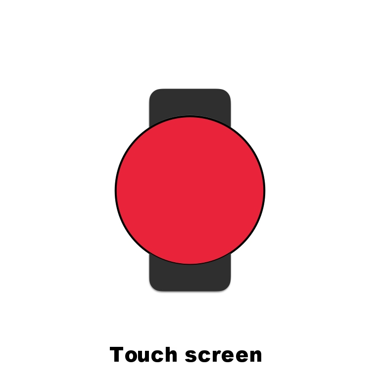 solution icons.004.jpeg