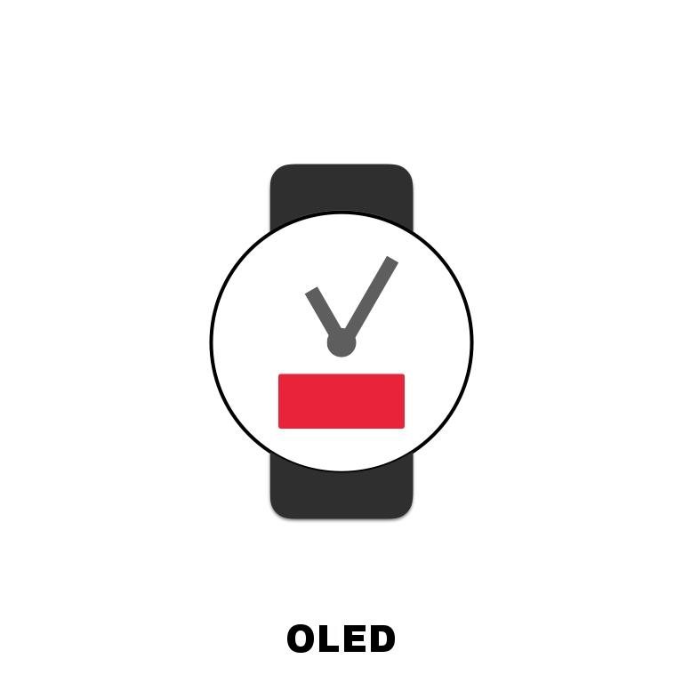 solution icons.002.jpeg