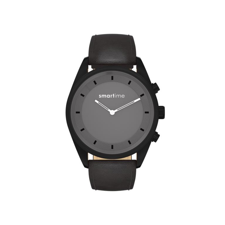 smartime_smartwatch_LEDs.001.jpeg
