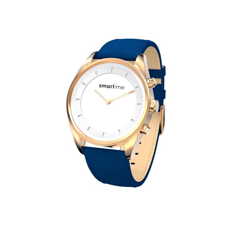 smartime_smartwatch_LEDs.004.jpeg