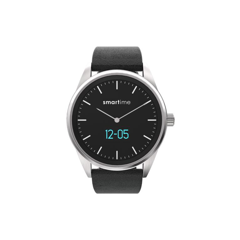 smartime_smartwatch_OLED_watch.001.jpeg