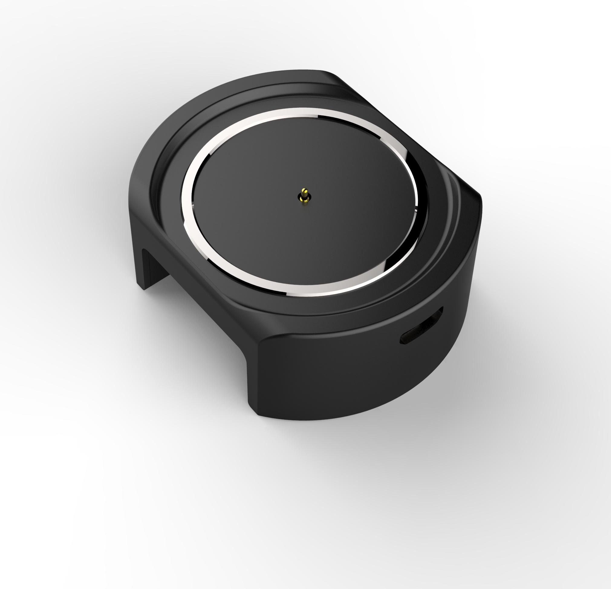smartime_smartwatch_OLED_Charging_station.jpg