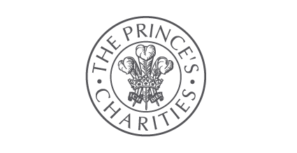 princes charities logo.png