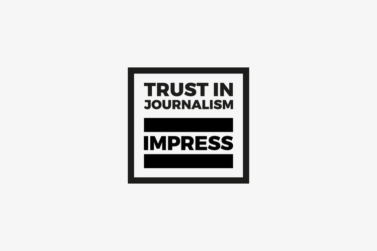 IMPRESS-05.jpg