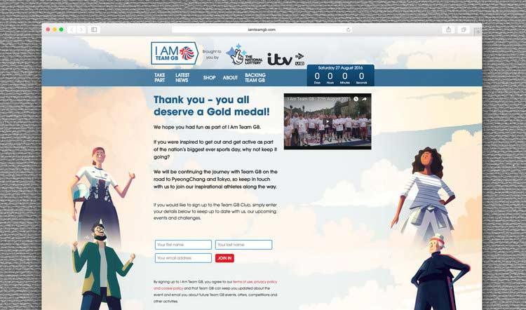 iamteamgb-thank-you-website-mockup.jpg