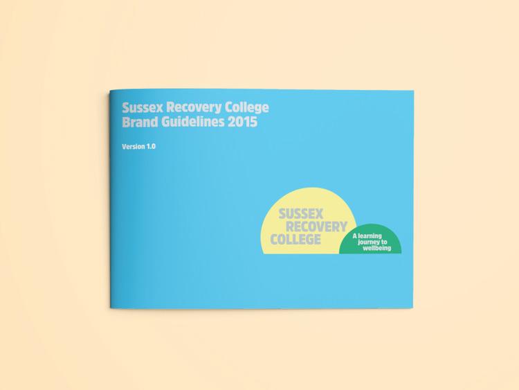 src-brand-guidelines-coverv2.jpg