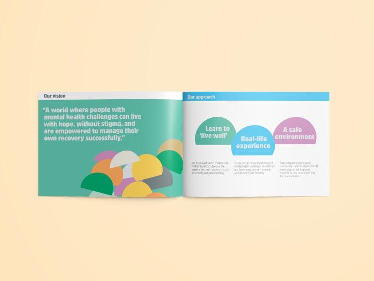 src-brand-guidelines-innerv2.jpg