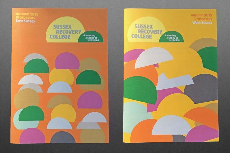 src-brochures-layout.jpg