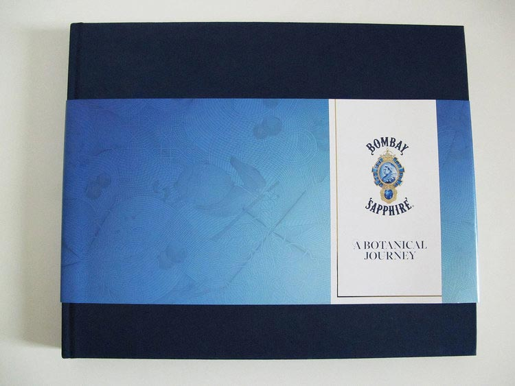 bombay-book-cover.jpg