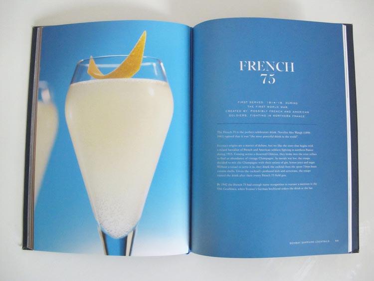 cocktail-book-open-v2.jpg