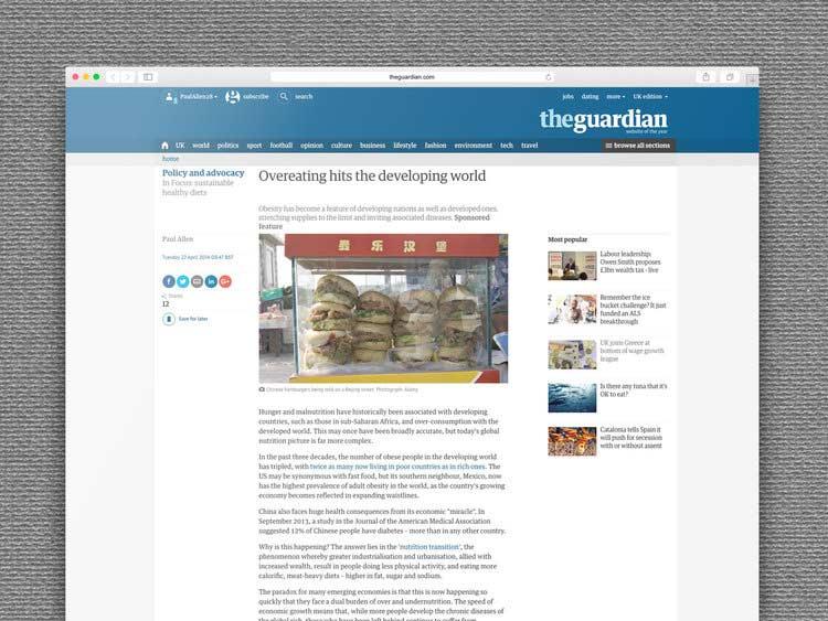 guardian-overeating-browser-mockup-v2.jpg