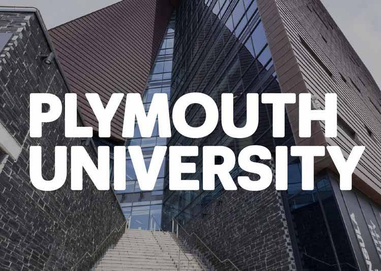 plymouth-university-header-thumb-1.jpg
