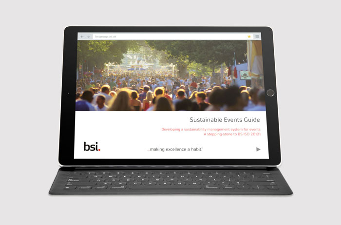 bsi-sustainable-events-ipad-mockup-700.jpg