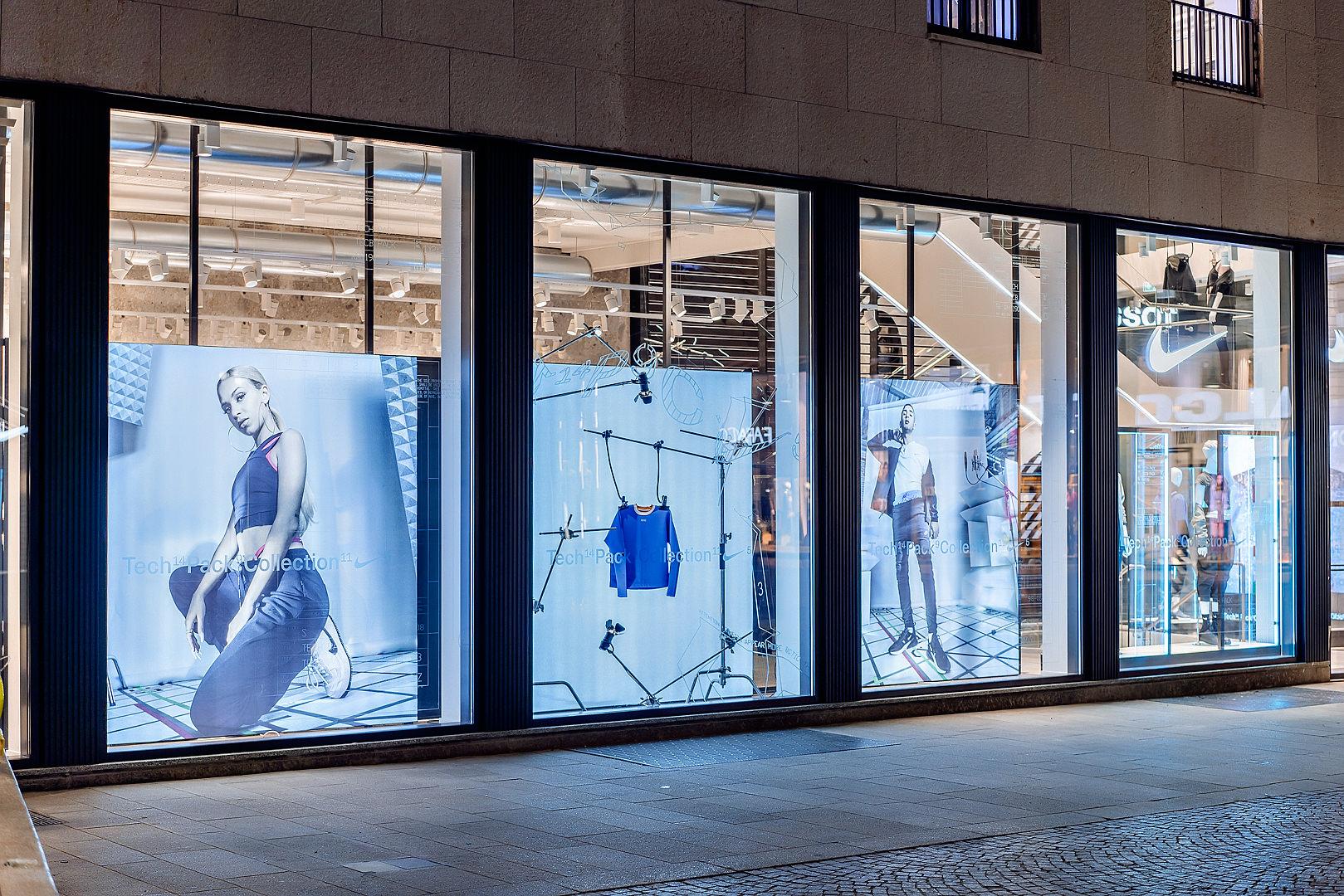 2018_09_14_Nike_Store_CVE_0202.jpg