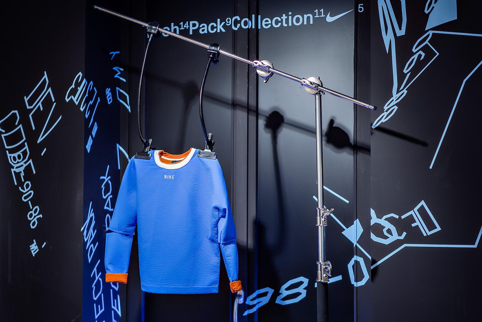 2018_09_14_Nike_Store_CVE_0137.jpg