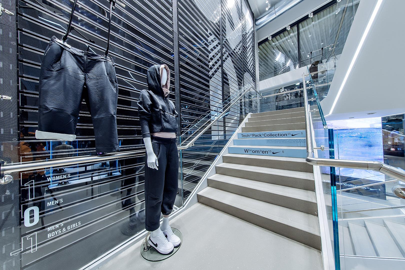 2018_09_14_Nike_Store_CVE_0050.jpg