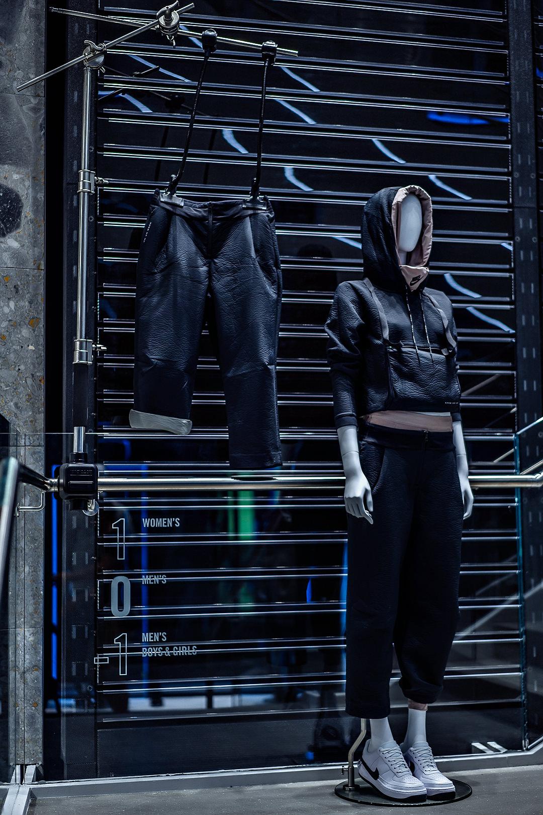 2018_09_14_Nike_Store_CVE_0088.jpg