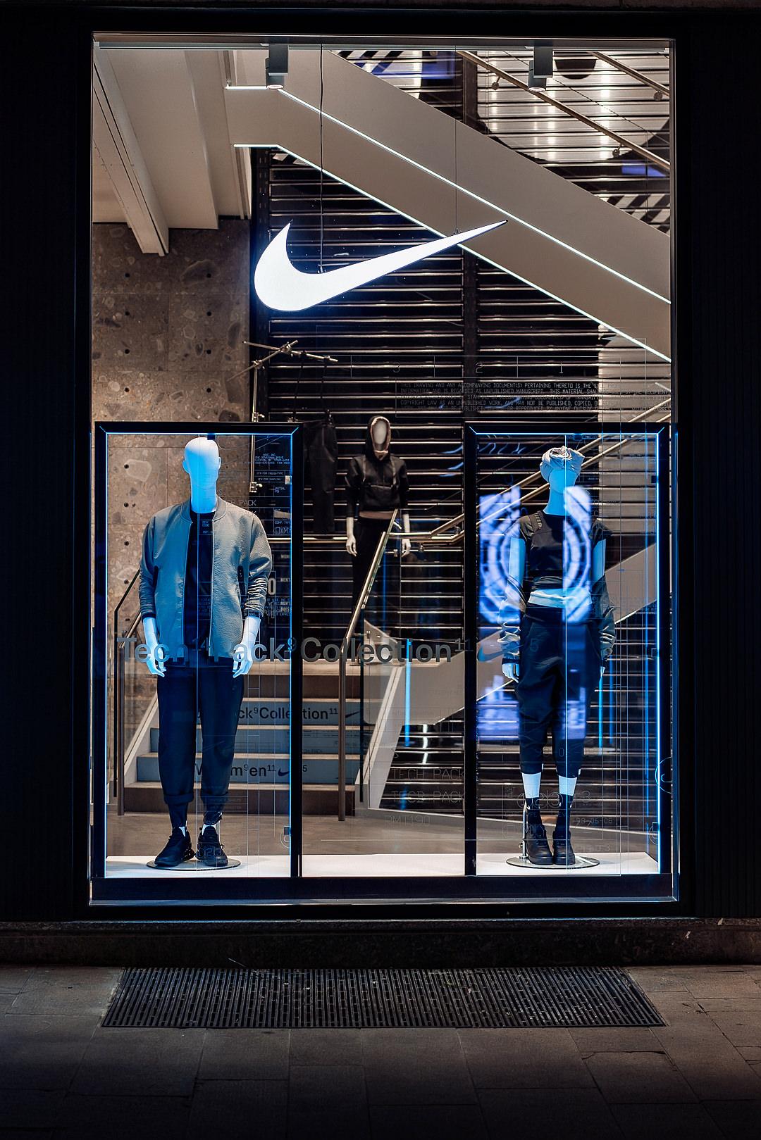 2018_09_14_Nike_Store_CVE_0022.jpg