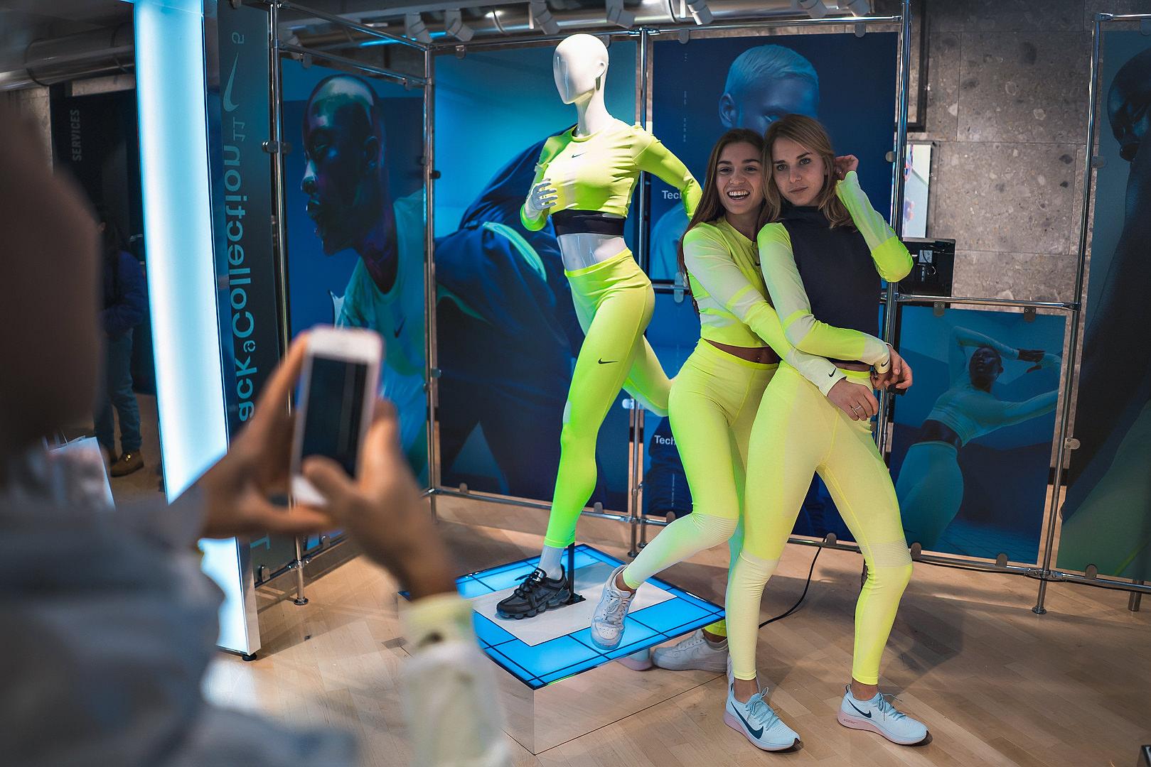 2018_12_21_Nike_TechPack_0080.jpg