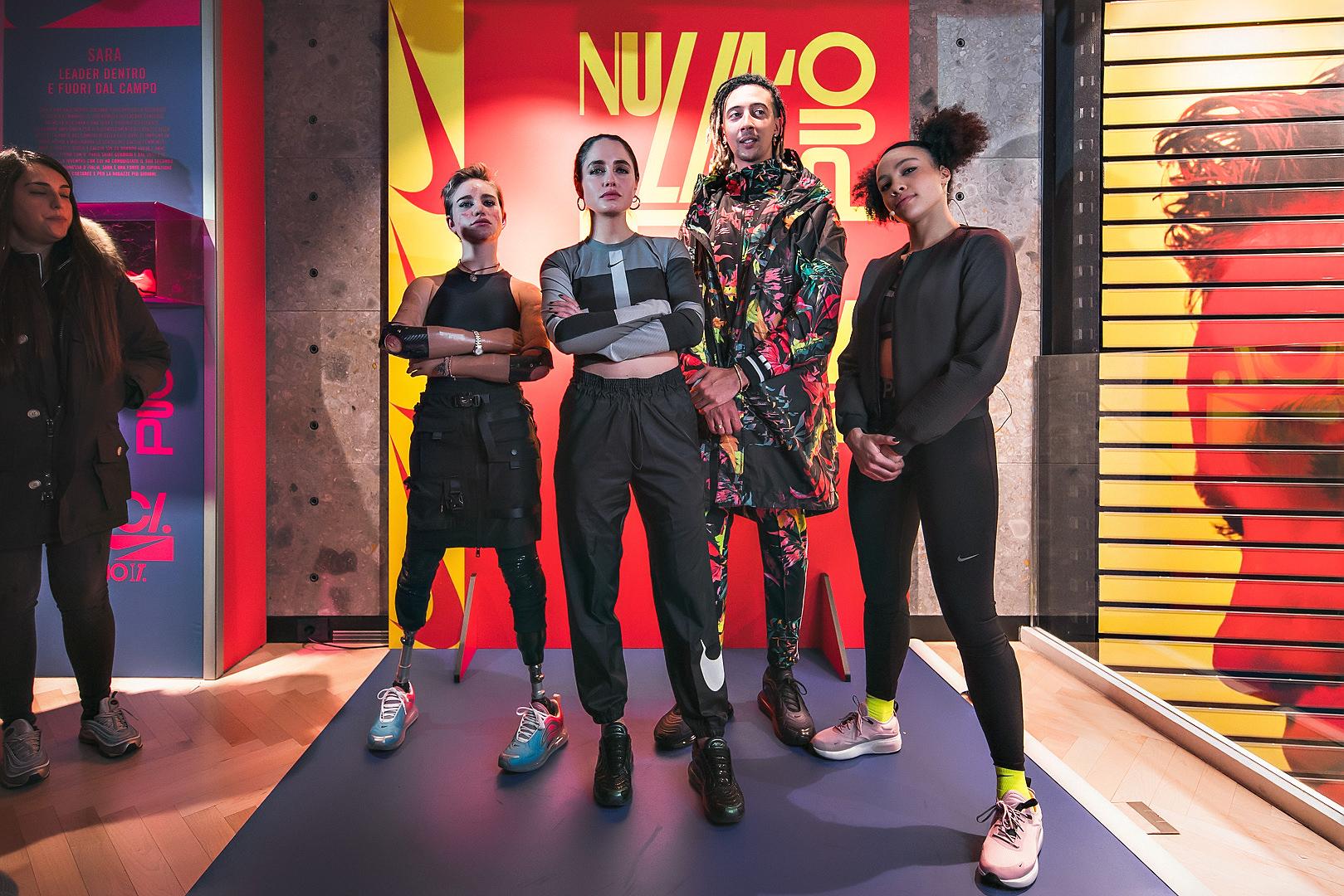 2019_02_01_Nike_CVE_0005.jpg