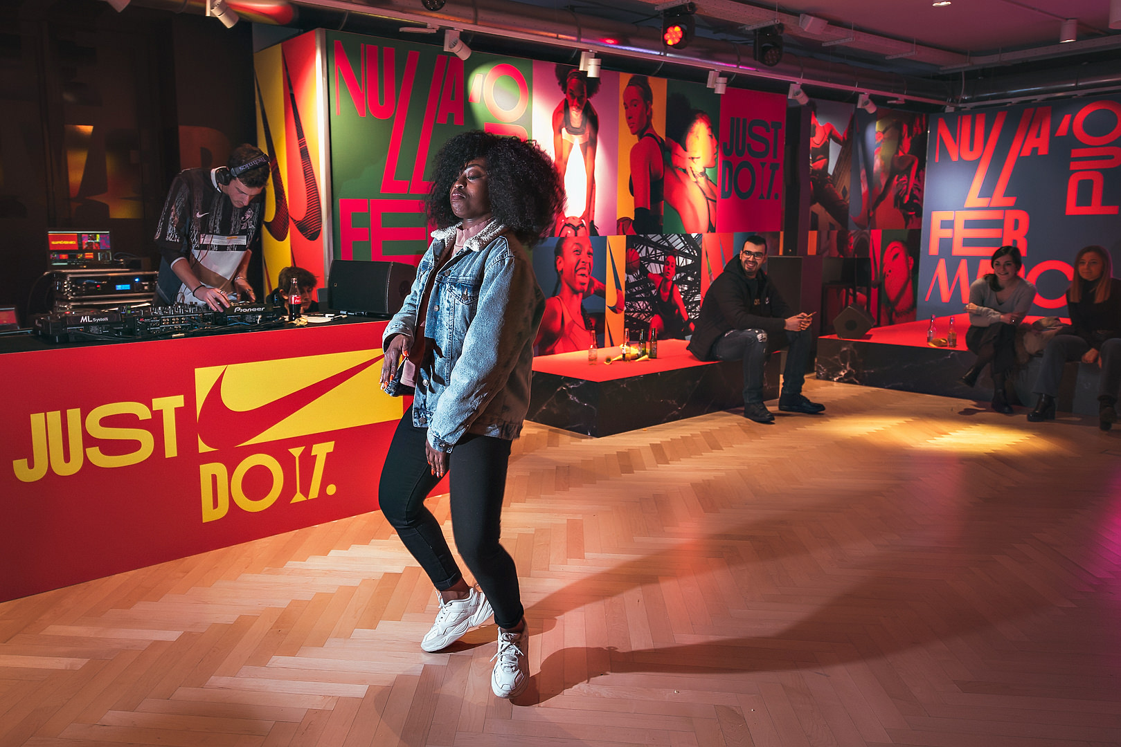 2019_02_01_Nike_CVE_0039.jpg