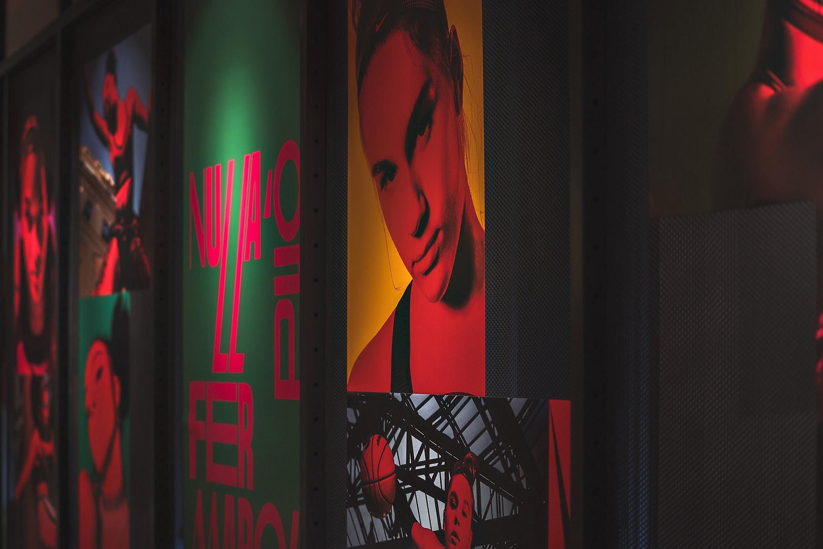 2019_02_01_Nike_CVE_0064.jpg