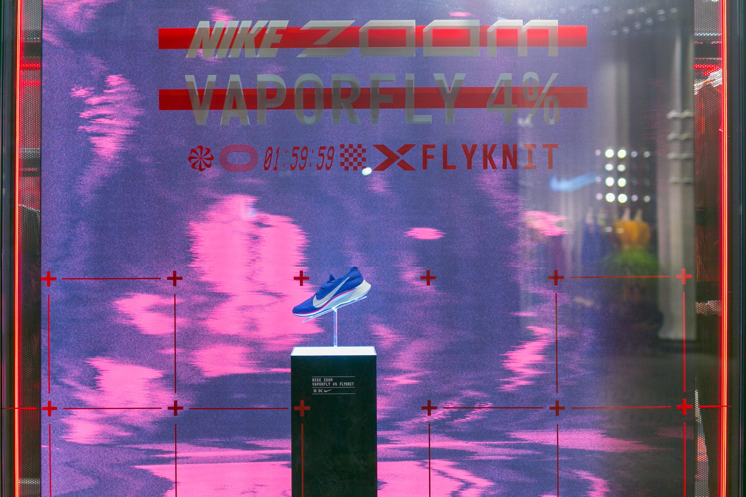 29.03.19 - DTC CVE MILAN - RUN FAST-6.jpg