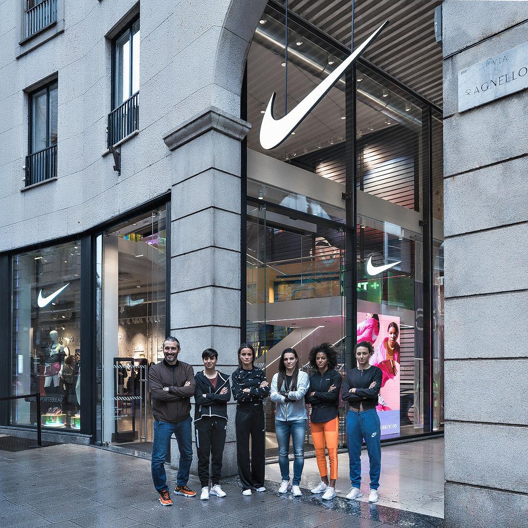 2019_05_08_Nike_CVE_WorldCup_0001.jpg