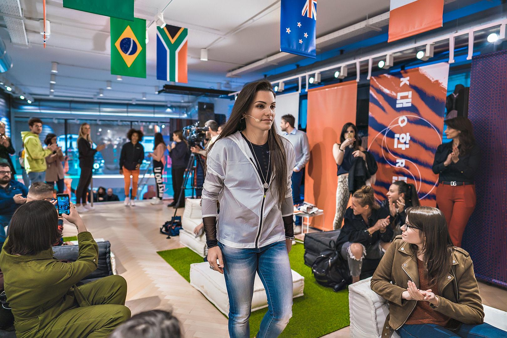 2019_05_08_Nike_CVE_WorldCup_0059.jpg