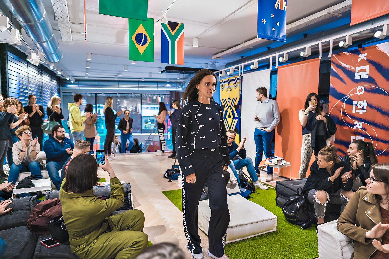 2019_05_08_Nike_CVE_WorldCup_0086.jpg