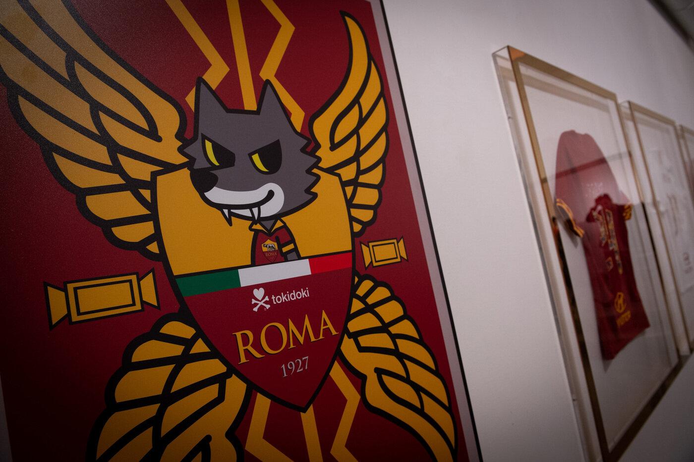 roma5.jpg