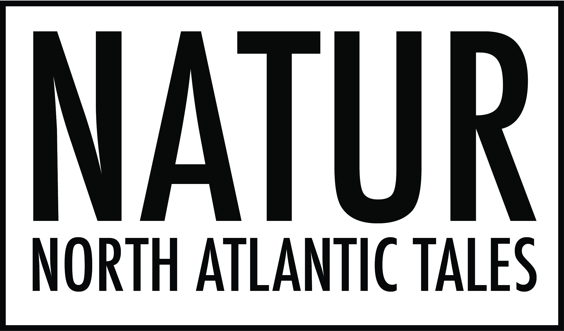 Natur logo.jpg
