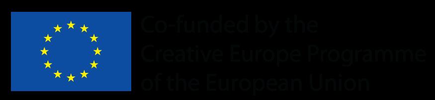 EU_flag_with_Culture_Prog_credit_black_text.png